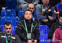 恭喜!國乒先斬1冠!許昕上演大秀3:0強勢橫掃登頂!張本早田懵圈
