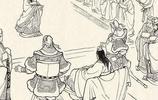 三國369:劉琮是傀儡,蔡瑁竊取一切權力,他會將荊州帶往何方?