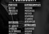 阿萊格里:明天聯賽皮亞尼奇缺陣,赫迪拉將輪休