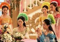 曾出演《歡天喜地七仙女》,身高不足1.2,今娶小18歲賢妻