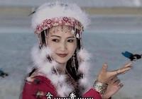 清朝歷史中那些被人誤解的事情,原來紀曉嵐是這樣一個人