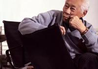 最偉大的藝術家 趙無極經典抽象畫高清全集