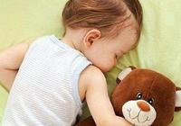 寶寶中午到底需不需要睡午睡?來看看兒科醫生是怎麼說的
