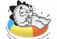 搞笑噎死人的毒雞湯,句句精華,看完可以回味好幾天!