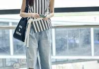 闊腿褲、leggings,當下最時髦就是超自信穿當年的爆款!