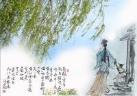杜牧的經典唯美作品《江南春》怎麼賞析?