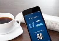 企業級支付革命:B端移動支付的洗牌與破局