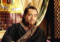 《 走向共和》、《大明王朝》由他創作:中國影視導演界的黎叔