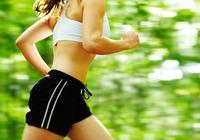 空腹晨跑 是否更減肥 來聽聽專家怎麼說的
