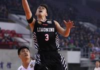 中國籃球|期末成績單——趙繼偉