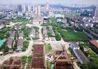 江東有座軍工城,百年老字號,誕生首艘木製魚雷快艇,舊址衰敗