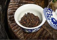 什麼樣的紅茶才算是好茶?這六個方法一試便知