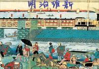 如果日本擺脫了美國的控制,那麼日本能不能發展成為超級大國呢?為什麼?