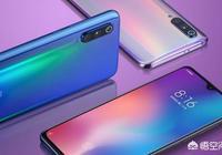 小米9和華為p30哪款手機值得入手?