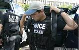 美國:非法移民申請,直接出境!