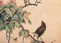 數字詩,中國詩詞裡的一朵奇葩
