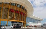 鞏固湛江粵西中心城市地位的火車站——湛江西站