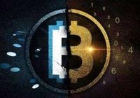 WanShare:區塊鏈項目怎麼投才有好的回報?