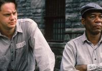 全球十大經典電影排行榜:《十佳劇情片》