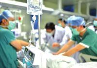 醫院做手術說請專家給做,沒有提做完手術要另外給專家費用,這樣不走醫院正規收費渠道的收費,合理嗎?