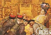 李蓮英死亡之謎 揭祕慈禧寵臣李蓮英怎麼死的