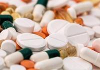 他汀類的藥的價格如何?有哪些副作用?