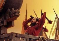 曹操在《三國演義》裡為什麼是反派角色,是羅貫中的個人看法嗎?你如何看待曹操?