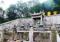 阿育王發願建8萬4千塔,有一座在寧波被高僧指認