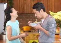 名嘴撒貝寧也愛的武漢名小吃熱乾麵,竟是老字號蔡林記做的最好?