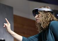 史上最貴眼鏡 微軟HoloLens眼鏡停產