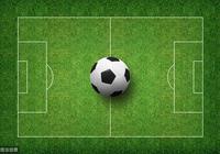 足球分析中超:大連一方 VS 上海綠地申花