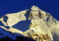 珠峰高度是8844米,原先卻是8848米,它變低了嗎?其實它仍在長高