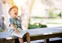 科普 | 如何提高孩子專注力?5個方法+7個小遊戲!