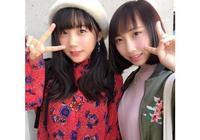akb48成員誰最漂亮?AKB48今期妹力四射 akb48總選舉這些妹子你見過嗎?