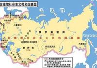 西伯利亞汗國1:西伯利亞的前世今生!