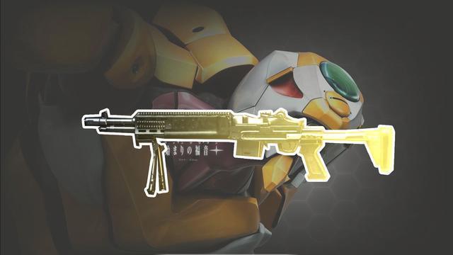 刺激戰場怎樣看隊友真實力?只要他拿了這4把槍,你就等著躺贏吧