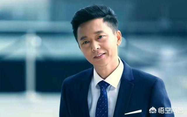 劉奕君當年北影畢業後,為什麼8年沒去拍戲?他究竟都經歷過什麼?