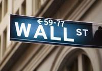 特拉華州區塊鏈試驗如何影響華爾街