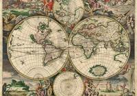 秦始皇統一中國時,世界上的其它國家在做什麼?說出來有點丟人!