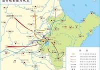 平定淄青之戰:唐憲宗削藩最後一戰