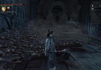 《血源》老遊戲精神的傳承者和開拓者