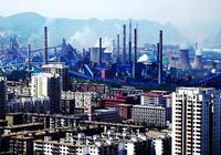 你認為遼寧經濟的出路在哪裡 遼寧經濟如何走出自己的怪圈