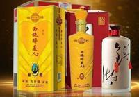 浙江除了紹興黃酒,為什麼沒有很出名的白酒品牌?