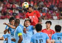 又是一年亞冠中超球隊的內戰,山東魯能和廣州恆大,你們更看好誰?為什麼?