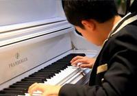 鋼琴學的好的人,他們練琴都會有這個習慣,專家這說法大開眼界!