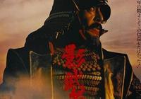 黑澤明的電影你看懂過嗎?