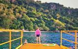 高清攝影圖集:攝影於澳洲的聖誕島美景