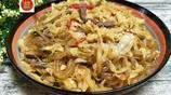 簡單到極致的家常菜,簡單美味又好吃,不學那就太可惜了!