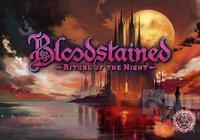 《血汙夜之儀式》測評:惡魔城續作在月下涅磐重生