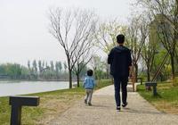 酒店點評 | 文安魯能希爾頓酒店,北京周邊適合全家度假的城堡酒店